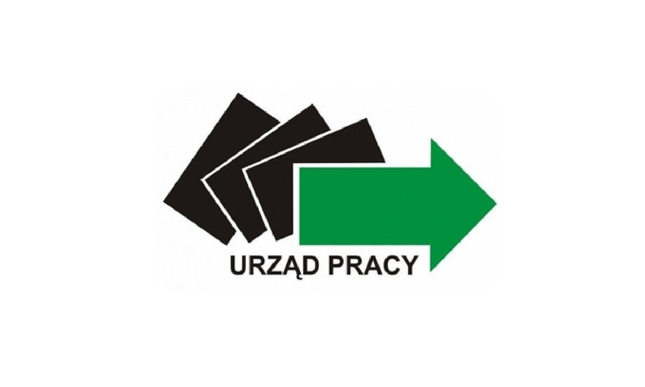 Informacja Urzędu Pracy w Lubartowie