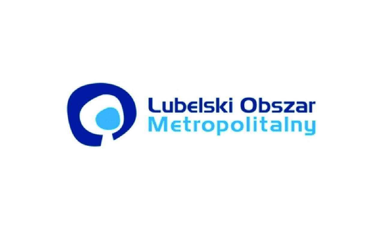 Konsultacje społeczne dotyczące Lubelskiego Obszaru…