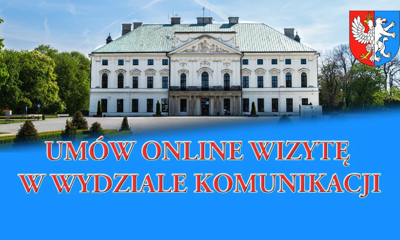 Komunikat Starosty Lubartowskiego z dnia 09 kwietnia…